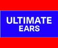 Brand Ultimate Ears