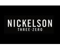 Brand Nickelson
