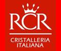 Brand RCR