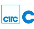 Brand Clatronic