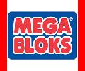 Brand Mega Bloks