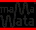 Brand Mamawata