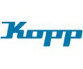 Brand Kopp