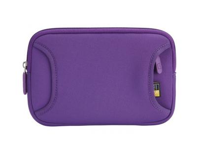 "Case Logic LNEO7PP  - Tablet Sleeve 7"""