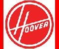 Brand Hoover