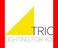 Brand Trio International