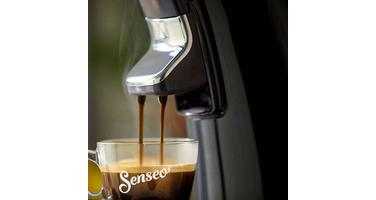 Philips HD6561/60 - Senseo Viva Cafe Coffee Maker