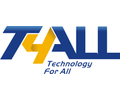 Brand T4all