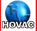 Brand Hovac