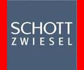 Brand Schott Zwiesel