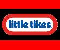 Brand Little Tikes