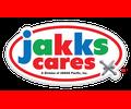 Brand Jakks Pacific