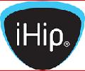 Brand iHIP