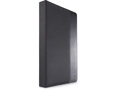 """Case Logic UFOL110 - Tablet Cover 10"""""""