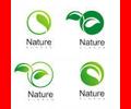 Brand Nature