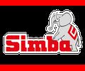 Brand Simba