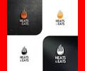 Brand Cook Outdoor