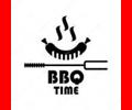 Brand BBQ Time