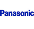 Brand Panasonic