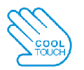 Brand Cool Touch