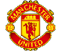 Brand United