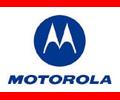 Brand Motorola