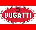 Brand Bugatti