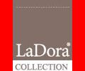 Brand LaDora