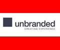 Brand Unbranded