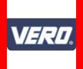 Brand Vero