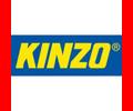 Brand Kinzo