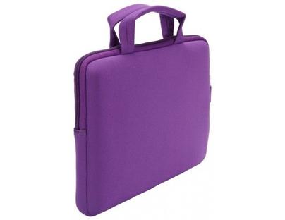 "Case Logic - Laptop Sleeve 10"""