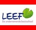 Brand Leef