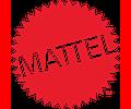 Brand Mattel games