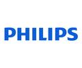 Brand Philips
