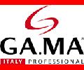 Brand GAMA