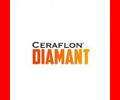 Brand Ceraflon Diamant