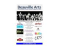 Brand Beauville Art
