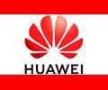 Brand Huawei