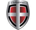 Brand Ellehammer