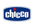 Brand Chicco