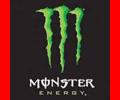 Brand Monster