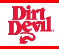 Brand Dirt Devil