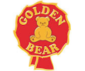Brand Golden Bear Toys