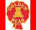 Brand Golden Bear Toys