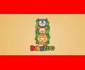 Brand Baby Zoo