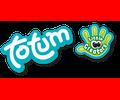 Brand Totum