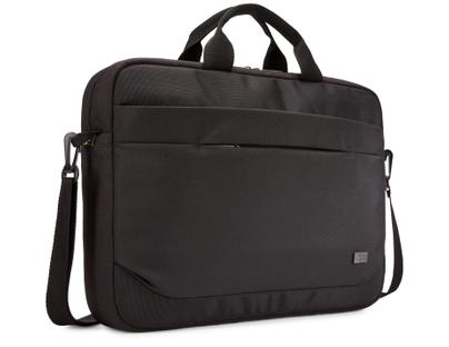 """Case Logic ADVA-117 - Notebook Case 17.3"""""""