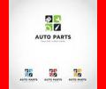 Brand Premium Parts