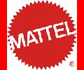 Brand Mattel